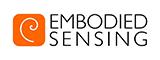 Embodied Sensing
